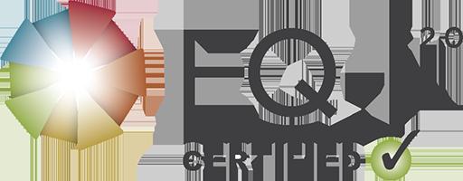 EQ-i - Logo