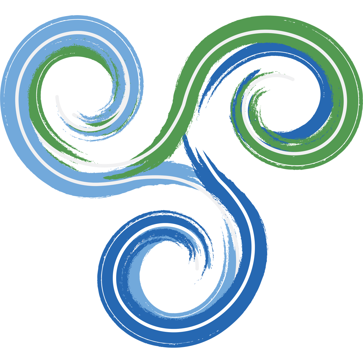 Triskelion Growth Coaching - Icon